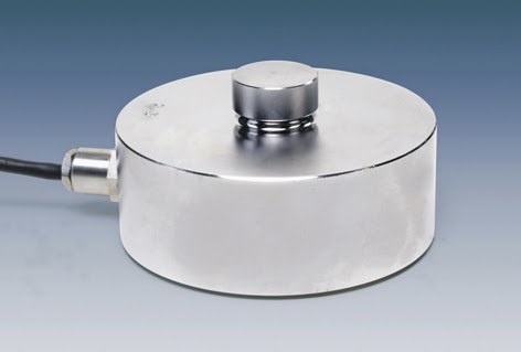 Utilcell has extended the limits of the working temperatures for their Load Cells