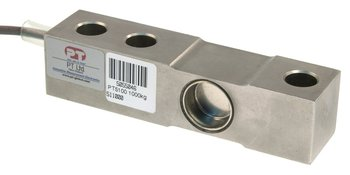 PT5100 Shearbeam Load Cell from PT Limited