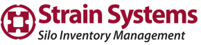 Strain Systems Announces Weighing Solution for Skirted Silos
