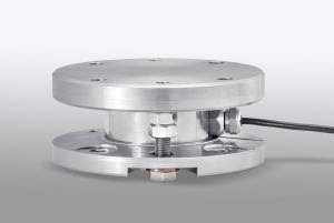 Flintec Launches New Food And Pharma Pancake Load Cell Range