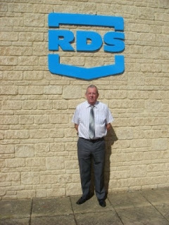 RDS Technology Ltd Acquired by Digi-Star LLC