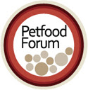 Petfood Forum USA 2013