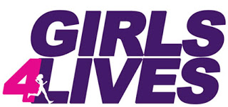Zemic Europe will sponsor Girls4lives in Roparun