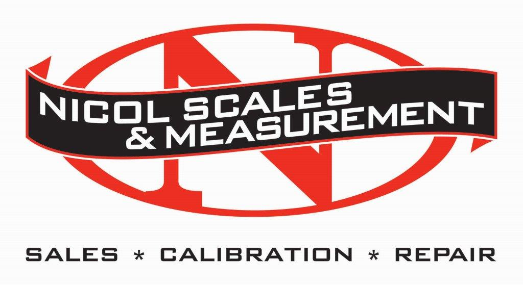 Nicol Scales & Measurement announces Central Texas Expansion