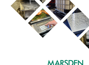 New white paper from Marsden could help businesses avoid 'unlimited' fines