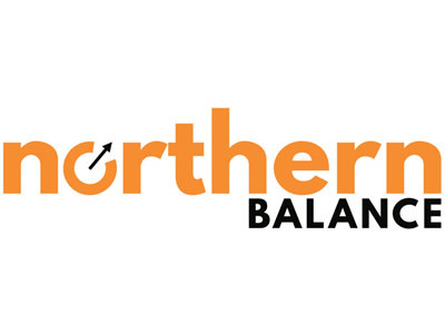 A Double Whammy of Achievements for Northern Balance