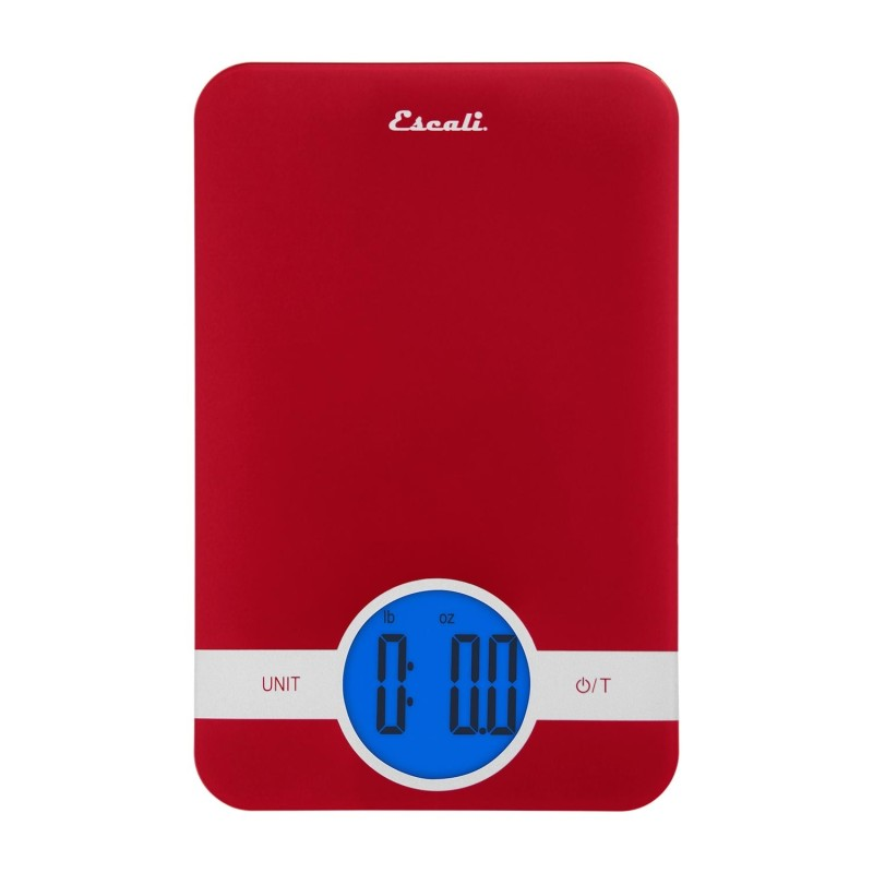The New Ciro Digital Kitchen Scale by Escali