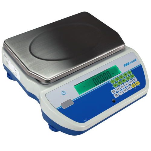 Adam Equipment's New Cruiser Checkweighing Scales Deliver Powerful Performance for Industrial Applications