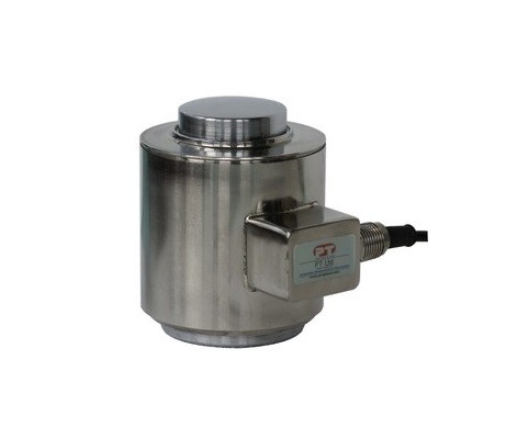 PT Limited HCC high capacity compression Load Cell