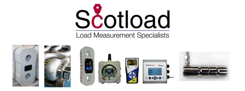Nobles new SmartLoad® product range