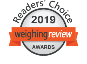 Weighing Review Readers' Choice Awards 2019 - Winners have been announced!