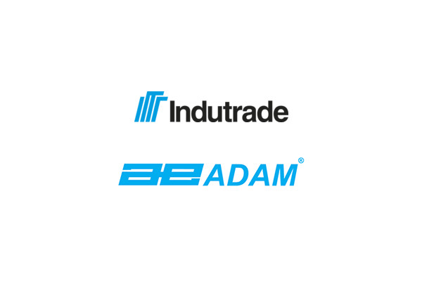 Adam Equipment Co Ltd joins Indutrade AB