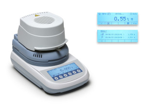 BEL Engineering introduced a New Moisture Analyzer