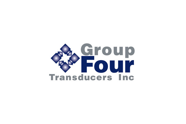 Group Four Digital Load Cell Expansion and Partnership