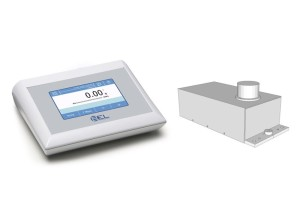 Modu-Line -  New BEL Engineering Series of Weighing OEM Modules for Weight Determination