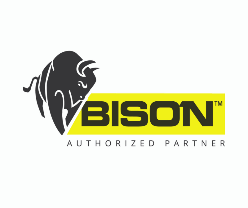 HELISEEN GmbH -  New BISON Sales Partner in Germany