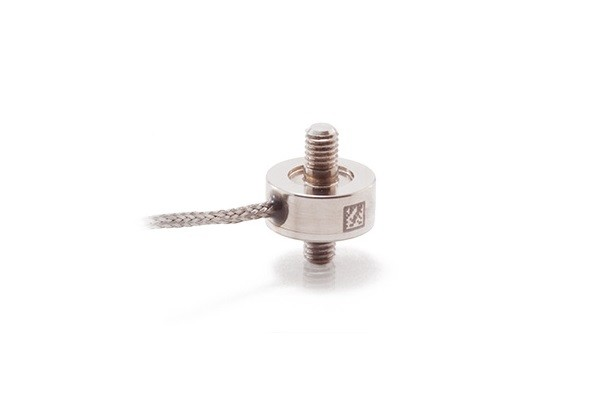 FUTEK Releases New Sub-Miniature In-line Load Cell