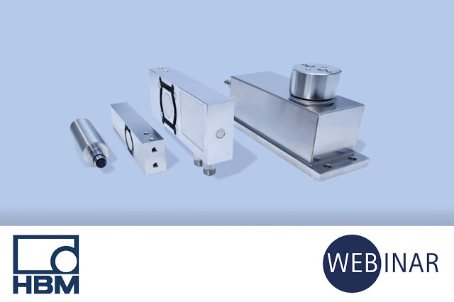 Free Webinar: How to cope with the growing demands for weigh-filling