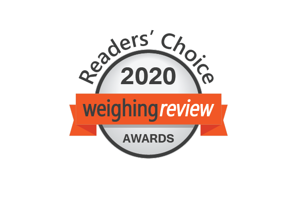 Online Voting - Weighing Review Awards 2020