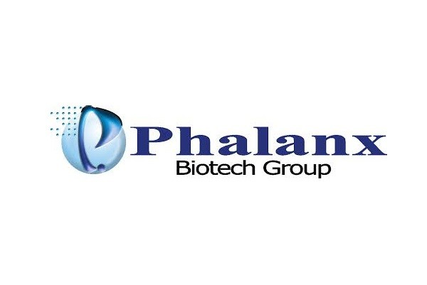 Phalanx Biotech Group adopts EXCELL's New Electronic Balance BH3 in Laboratory Experiments