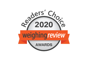 Weighing Review Readers' Choice Awards 2020 - Winners have been announced!