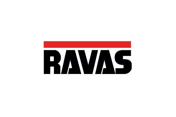 Job Offer by Ravas - (Embedded) Software Engineer
