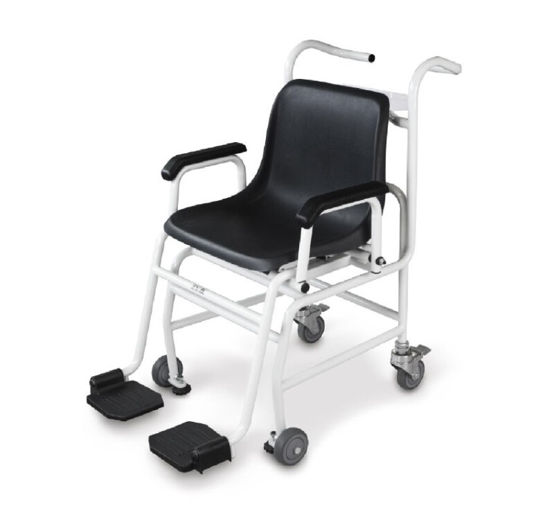 Improved Chair Scale KERN MCC