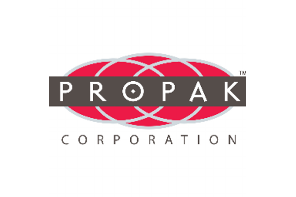 Job Offer by Propak B.V. - Skilled Warehouse Worker Jobs