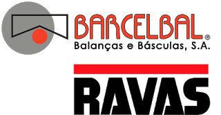 Barcelbal, S.A. and RAVAS Europe BV are now partners