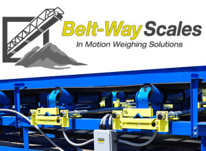 Cardinal Scale Acquires Belt-Way Scales