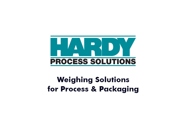 Weight Control In Water Treatment Plant by Hardy Process Solutions
