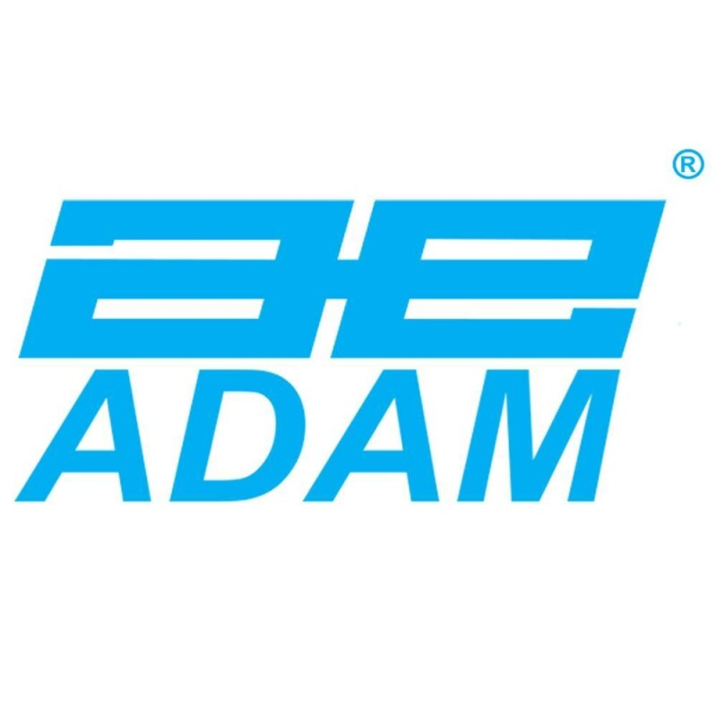 Job Offer by Adam Equipment - Administrative Assistant/Sales Assistant