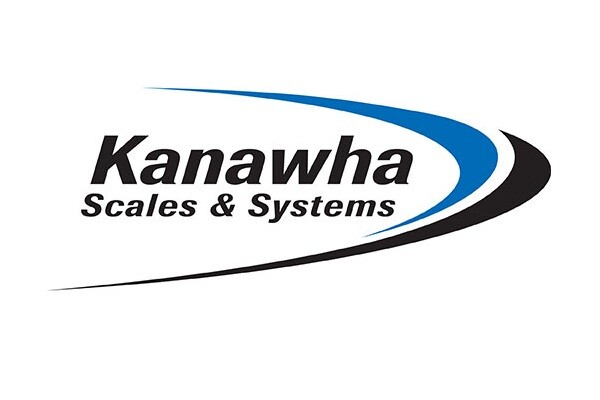 Kanawha Scales & Systems, Inc. is Partnering with Marlin Capital Solutions to Offer Financing Options