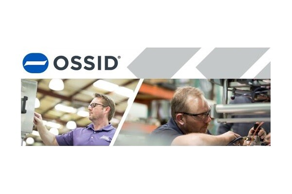 Job Offer by Ossid, LLC. - Stockroom Attendant