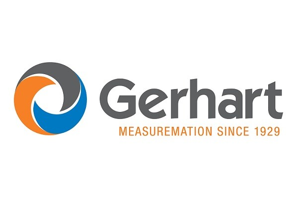Job Offer by Gerhart - Field Service Technician