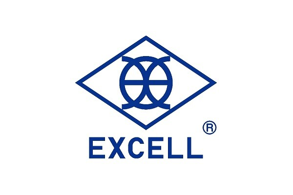 EXCELL Introduces EXK Weighing Developing Solution to Speed Up The Development of Self Check-out System with Weighing