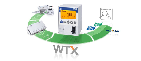 Free Webinar: Get the Most Out of Your Weighing Technology Application