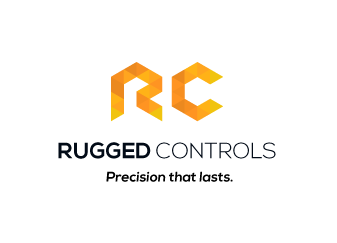 MTNW Line Control Instruments is now Rugged Controls, LLC
