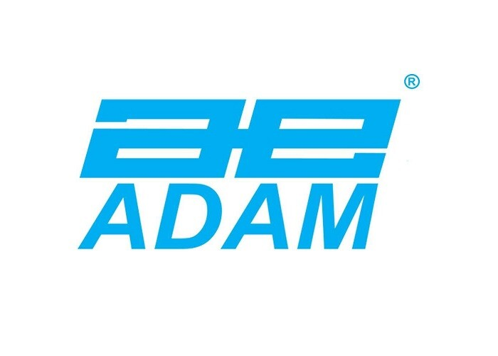 Job Offer By Adam Equipment - Warehouse Worker