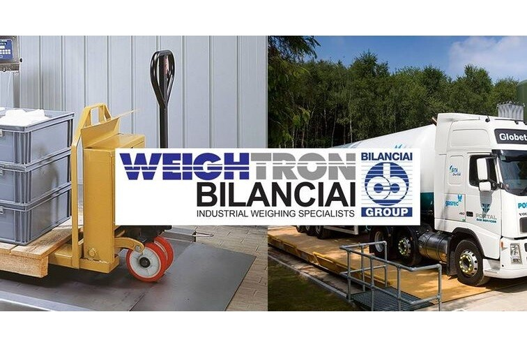 Job Offer By Weightron Bilanciai Ltd - Field Based Service Technician