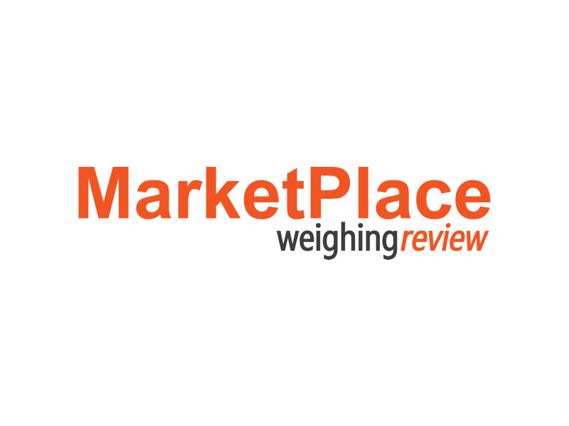 List Used Weighing Products for Free on our Marketplace (Limited Offer)