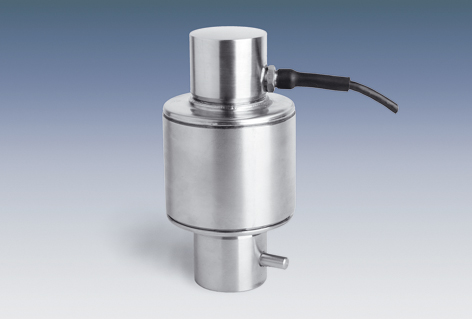 Utilcell's Mod. 740 and 740D Load Cell now with 50t Capacity