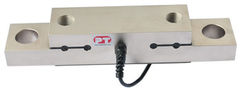 New PT9011OVL Onboard Vehicle Load Cell from PT Limited