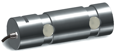 New Custom Dimensioned Load Monitoring Pins from PENKO Engineering
