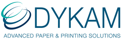 New Weighing Review Sponsor - Dykam (Israel)