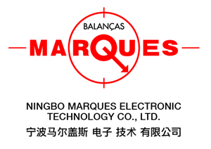 Balanças Marques in China