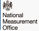 National Measurement Office extend scope of accreditation to better support manufacturers of Non-Automatic Weighing Instruments