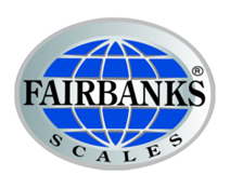 Fairbanks Scales and Plant Architects announce strategic arrangement for industrial equipment services at key plants