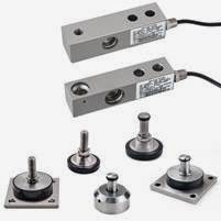 New Budget Load Cells from Mettler Toledo offer same Performance, Reliability as Expensive Counterparts